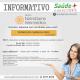 Informativo_Saude_Mais_GNDI_20092018