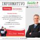 Informativo_Saude_Mais_trasmontano_27122018