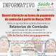 Informativo_Saude_comissão_2019