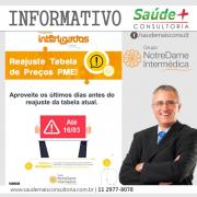 Informativo_Saude_Mais_GNDI_07032019