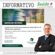Informativo_Saude_Mais_greenline_22032019