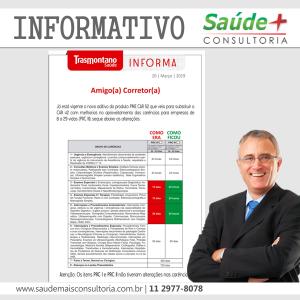 Informativo_Saude_Mais_trasmontano_22032019