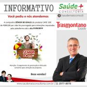 Informativo_Saude_Mais_TRASMONTANO_0705219