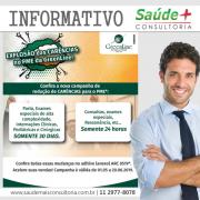 Informativo_Saude_Mais_greenline_10052019