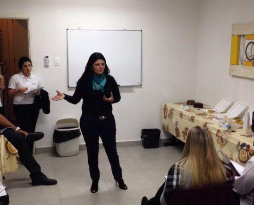 Treinamento Qualicorp - Saúde Mais Consultoria