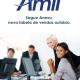 nova-tabela-amil
