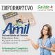 Informativo_Saude_Mais_Amil_25042018