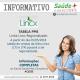 Informativo_Saude_Mais_lincx_27042018