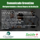 comunicado greenline 042018