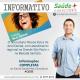 Informativo_Saude_Mais_NEXTDENTAL02052018