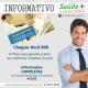 Informativo_Saude_Mais_amil90002052018