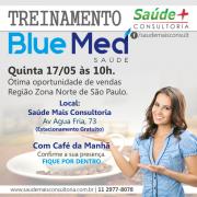 Treinamento_Saude_Mais_bluemed
