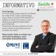 Informativo_Saude_Mais_OMINT_26062018
