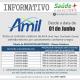 Informativo_Saude_Mais_amil05062018
