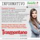 Informativo_Saude_Mais_trasmontano_26062018