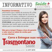 Informativo_Saude_Mais_trasmontano_26072018