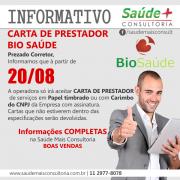 Informativo_Saude_Mais_BIOSAUDE_22082018