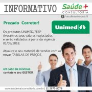 Informativo_Saude_Mais_UNIMED_FESP_01082018