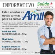 Informativo_Saude_Mais_amil08082018
