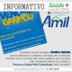 Informativo_Saude_Mais_amil22082018