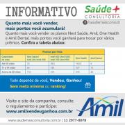 Informativo_Saude_Mais_amil28082018_2