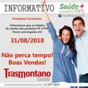 Informativo_Saude_Mais_trasmontano_01082018