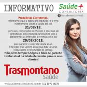 Informativo_Saude_Mais_trasmontano_28082018