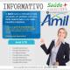 Informativo_Saude_Mais_amil20092018