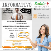 Informativo_Saude_Mais_GNDI_12112018