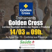 goldencross_treinamento_26022019
