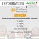 Informativo_Saude