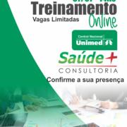 Aviso_treinamento_CNU